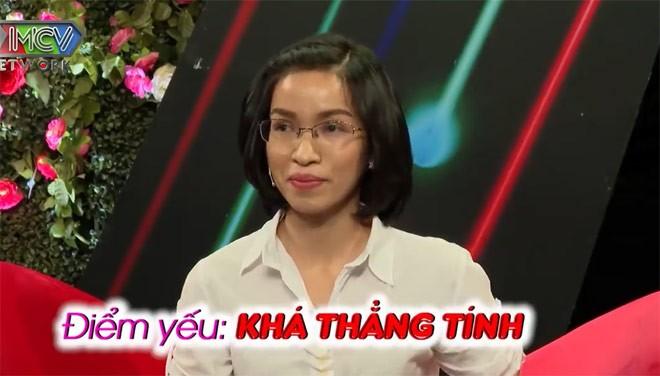 Bo don than ke chuyen cu khi tham gia hen ho khien ai cung nghen ngao-Hinh-2
