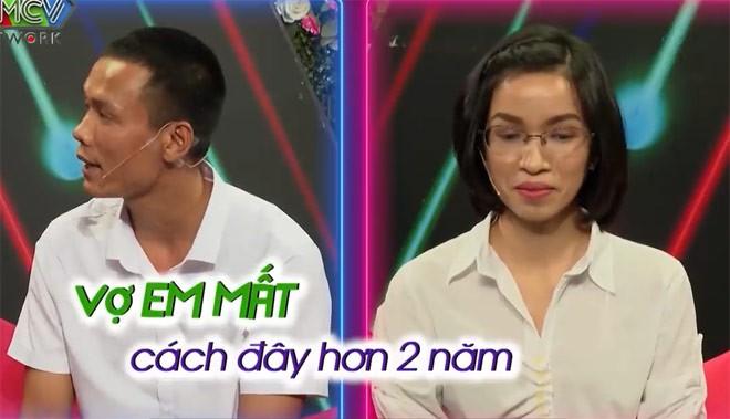 Bo don than ke chuyen cu khi tham gia hen ho khien ai cung nghen ngao-Hinh-3