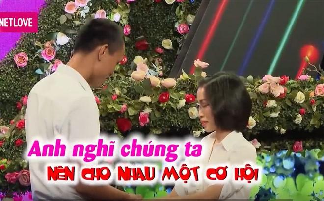 Bo don than ke chuyen cu khi tham gia hen ho khien ai cung nghen ngao-Hinh-7