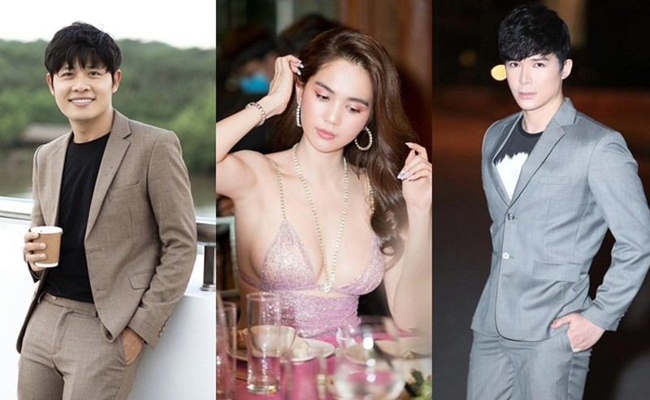 Nathan Lee to Ngoc Trinh mua dat ao-Hinh-2