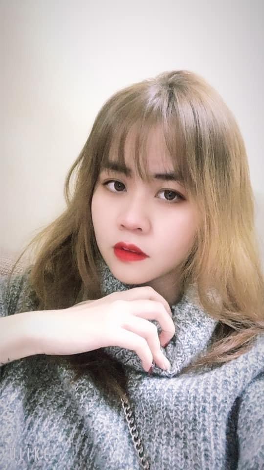 Cong dong PUBG Mobile to chuc cuoc thi moi-Hinh-11