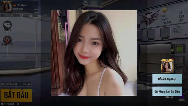 Cong dong PUBG Mobile to chuc cuoc thi moi-Hinh-3