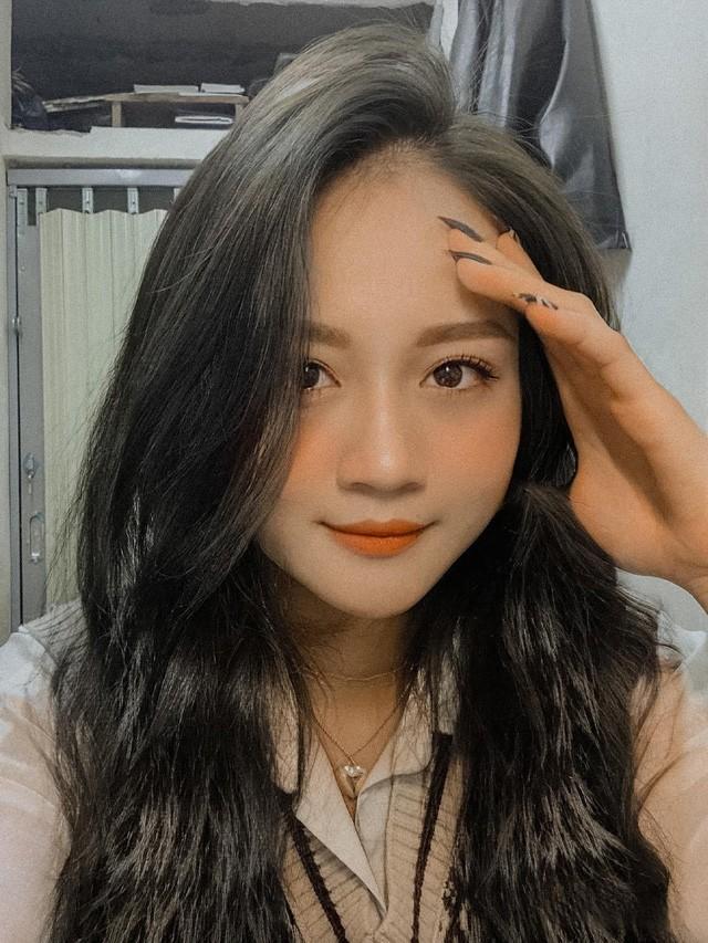 Cong dong PUBG Mobile to chuc cuoc thi moi-Hinh-4