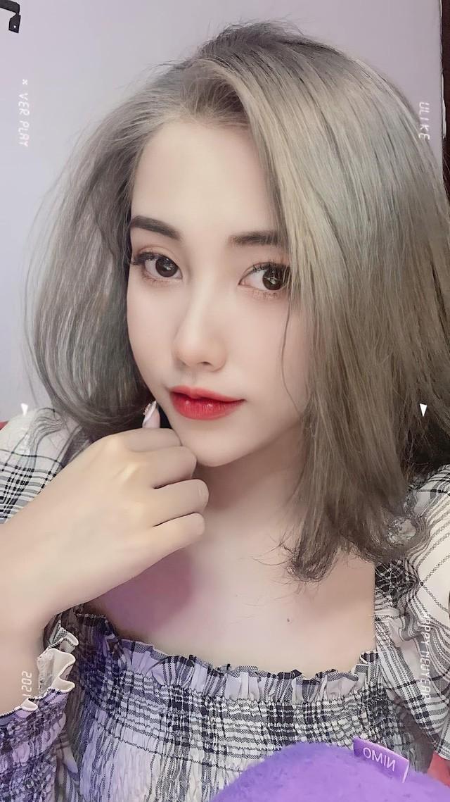 Cong dong PUBG Mobile to chuc cuoc thi moi-Hinh-8