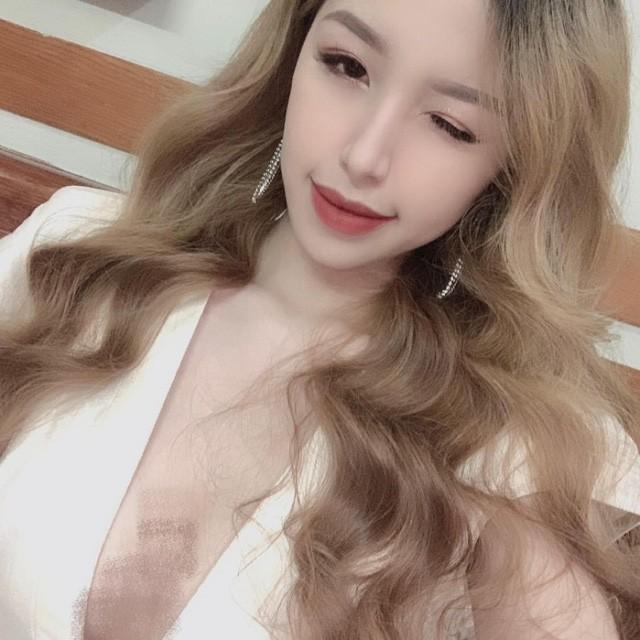 Cong dong PUBG Mobile to chuc cuoc thi moi-Hinh-9