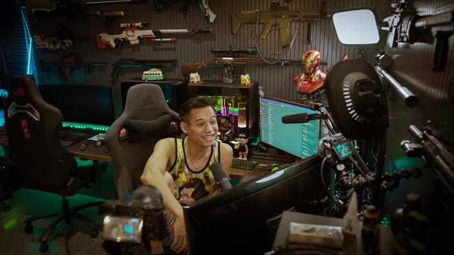 Do Mixi bat ngo thua nhan livestream chi vi com ao gao tien-Hinh-4