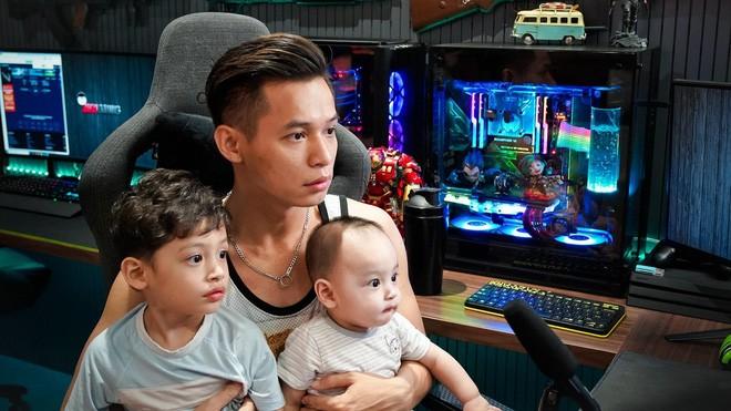 Do Mixi bat ngo thua nhan livestream chi vi com ao gao tien-Hinh-5