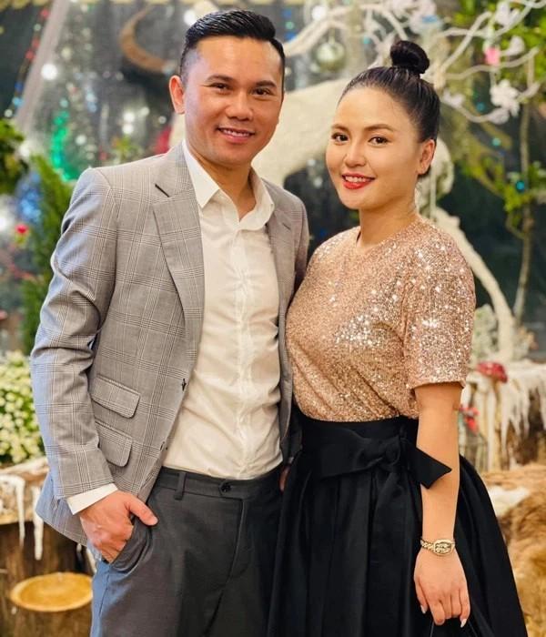 Tu Dua - Lam Trang: Tu ban be den phu huynh phai nhac nho