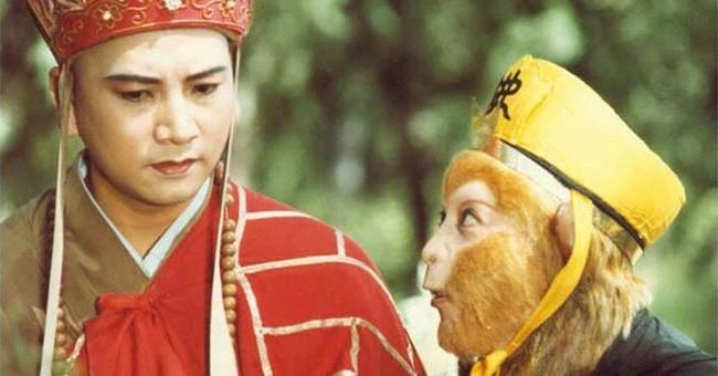 Bi mat ve dan duoc truong sinh ngay ca Ton Ngo Khong cung khong dam an-Hinh-4