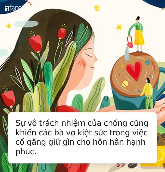 Cau chuyen rua bat khien nguoi vo vua sinh con da quyet dinh ly hon-Hinh-3