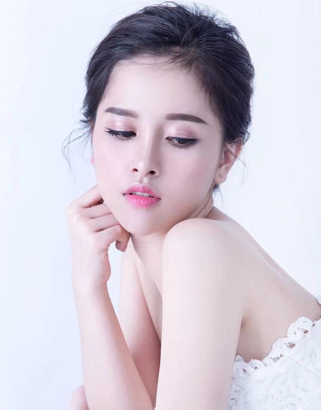 Chi dau Bao Thy tiet lo chua tung phau thuat tham my-Hinh-4