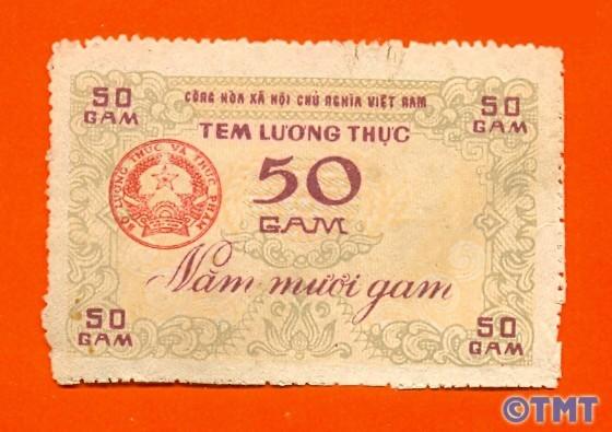 Chung chiec tem, phieu mua hang qui gia thoi bao cap-Hinh-10