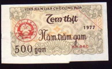 Chung chiec tem, phieu mua hang qui gia thoi bao cap-Hinh-11