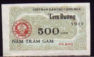 Chung chiec tem, phieu mua hang qui gia thoi bao cap-Hinh-12