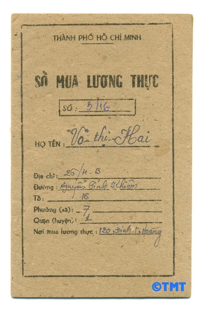 Chung chiec tem, phieu mua hang qui gia thoi bao cap-Hinh-7