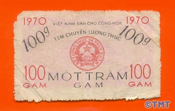 Chung chiec tem, phieu mua hang qui gia thoi bao cap-Hinh-9