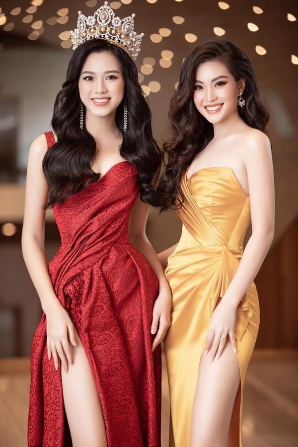 Hoa hau Viet Nam 2020 Do Thi Ha ngay cang goi cam-Hinh-10