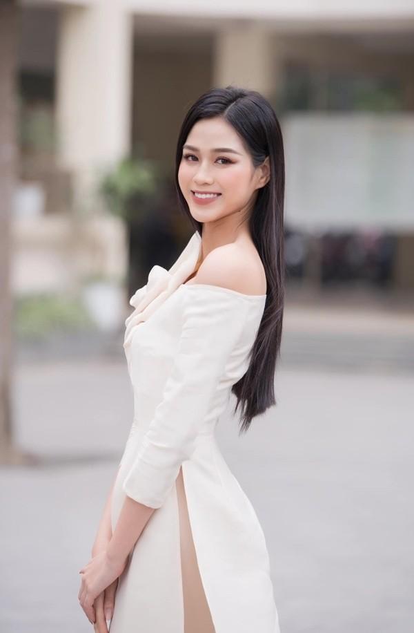 Hoa hau Viet Nam 2020 Do Thi Ha ngay cang goi cam-Hinh-15
