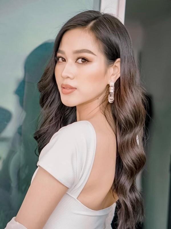 Hoa hau Viet Nam 2020 Do Thi Ha ngay cang goi cam-Hinh-20