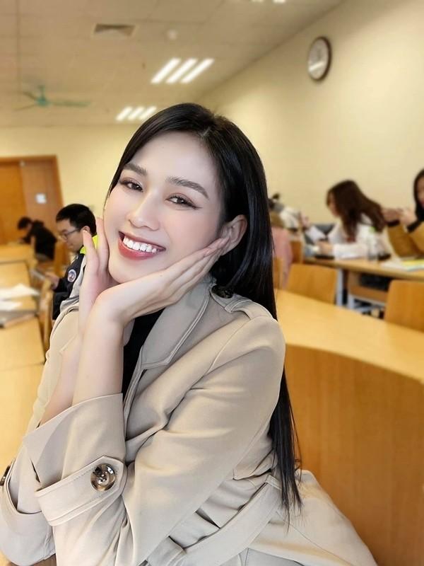 Hoa hau Viet Nam 2020 Do Thi Ha ngay cang goi cam-Hinh-3