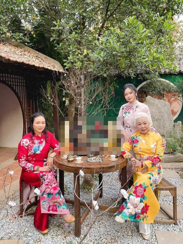 Ngoai hinh tre dep o tuoi 55 cua me ruot Hang Tui-Hinh-4