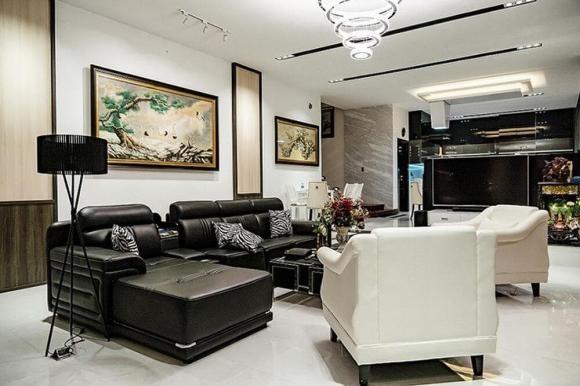 Quoc Truong tu thuong mot can villa cho minh vao sinh nhat 33 tuoi-Hinh-6