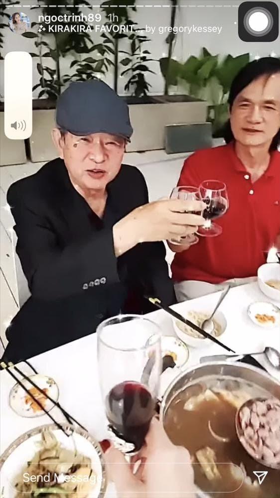Vu Khac Tiep