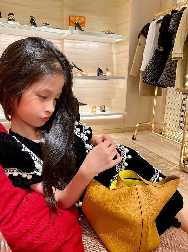 3 rich kid nha Doan Di Bang: Lay do hieu lam do choi tu nho-Hinh-2