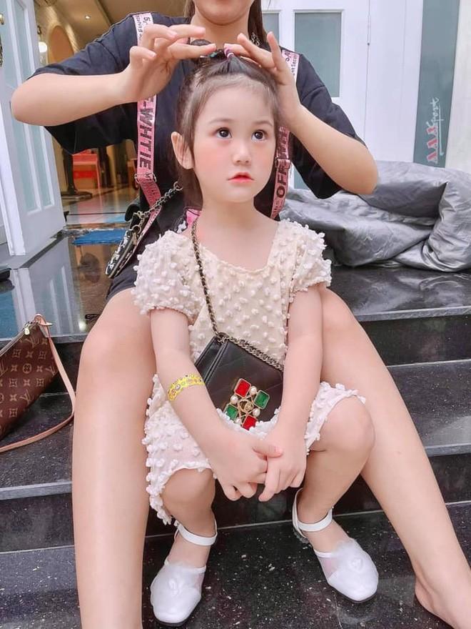 3 rich kid nha Doan Di Bang: Lay do hieu lam do choi tu nho-Hinh-4