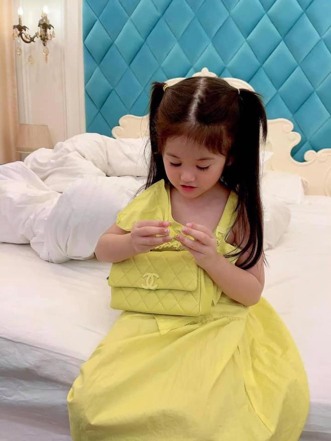 3 rich kid nha Doan Di Bang: Lay do hieu lam do choi tu nho-Hinh-5