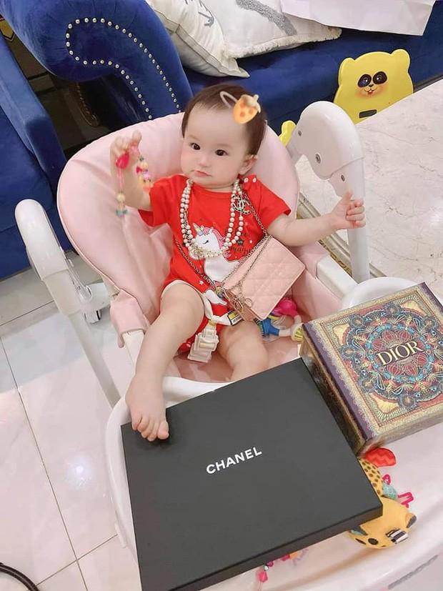 3 rich kid nha Doan Di Bang: Lay do hieu lam do choi tu nho-Hinh-7
