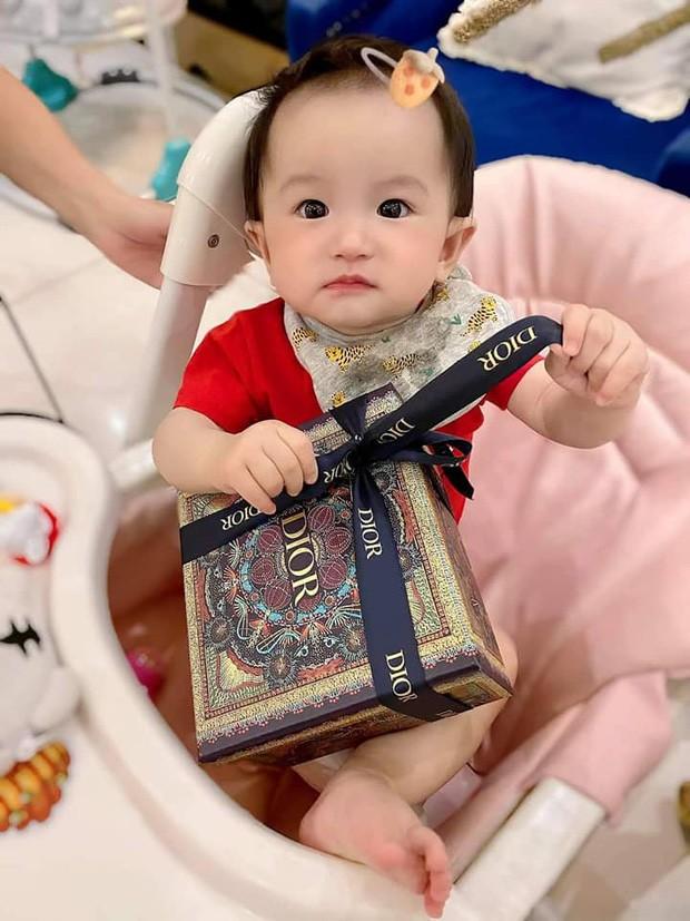 3 rich kid nha Doan Di Bang: Lay do hieu lam do choi tu nho-Hinh-8