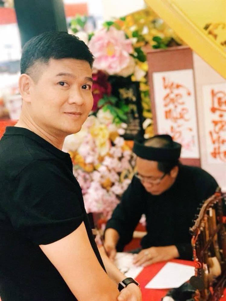 Minh Hang he lo nguoi tinh thuc su sau tin hen ho Quoc Truong-Hinh-7