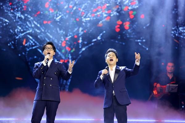 3 cau con trai tai nang cua Quoc Trung, Bang Kieu, Trong Tan-Hinh-5