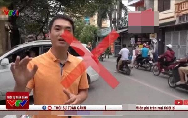 Kenh YouTube Ha Noi Pho bi chi trich vi dang tin phan cam