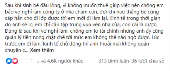 Chong chi li tinh toan tung dong, vo lien nghi ra cach