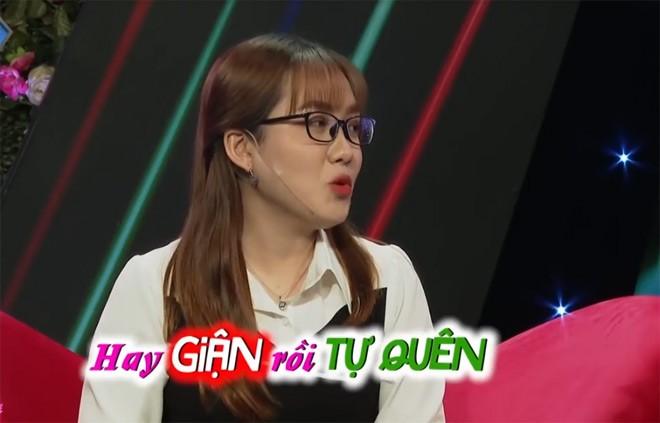Gai xinh bat ban trai ky hop dong yeu co 1-0-2-Hinh-2