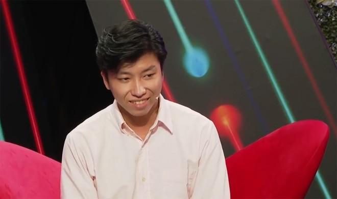 Gai xinh bat ban trai ky hop dong yeu co 1-0-2-Hinh-3