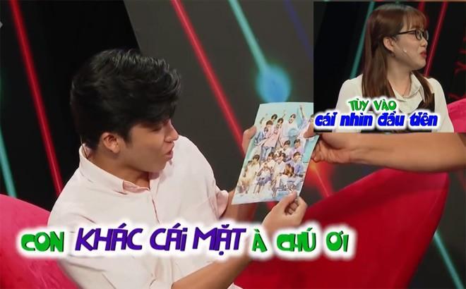 Gai xinh bat ban trai ky hop dong yeu co 1-0-2-Hinh-4