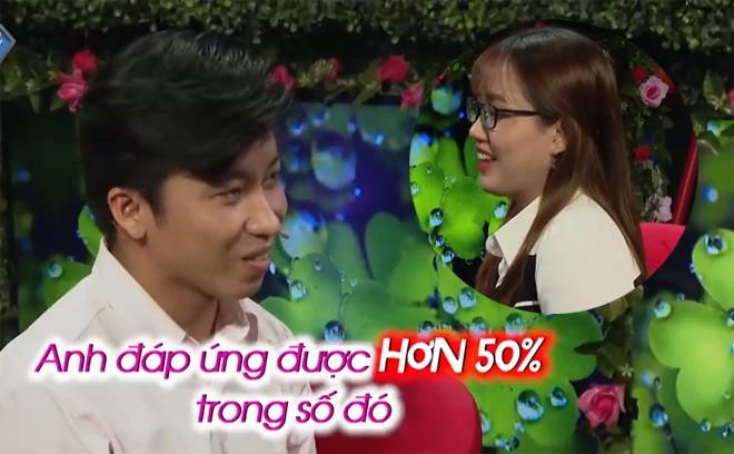 Gai xinh bat ban trai ky hop dong yeu co 1-0-2-Hinh-7