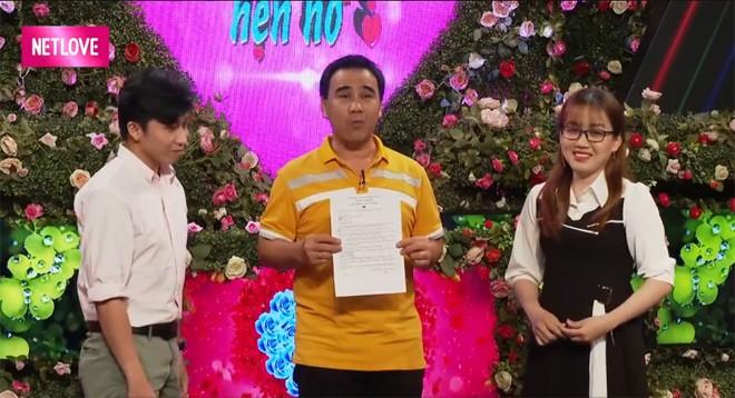 Gai xinh bat ban trai ky hop dong yeu co 1-0-2-Hinh-8