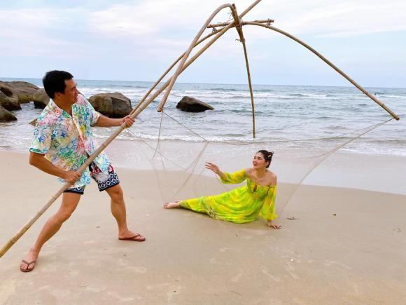 Thanh Tu ru ong xa dien canh