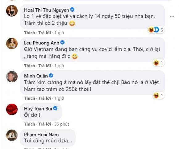 Thu Minh soc vi mat 25 trieu chi de tram 1 cai rang-Hinh-6