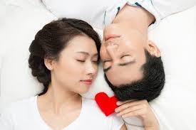 Vo khon ngoan dua Luat Hap dan vao hon nhan de gia dinh hanh phuc-Hinh-2
