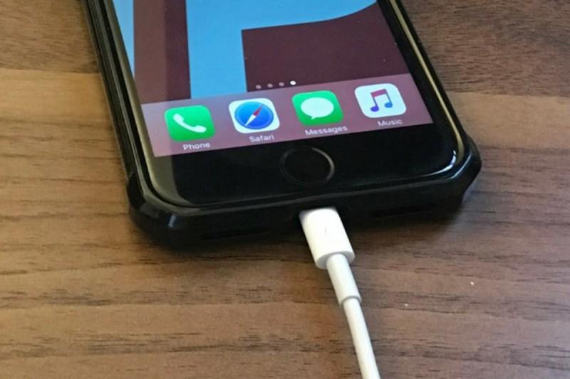 Khi nao nen tat iPhone?-Hinh-3
