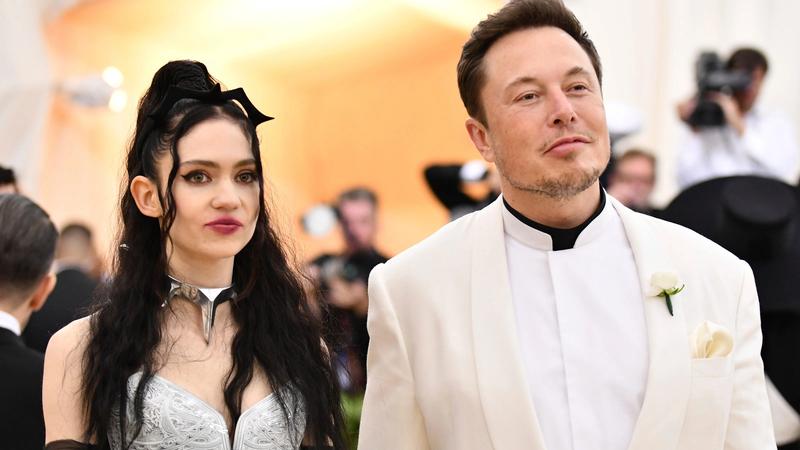 Nhung lan ly di, chia tay ban gai cua Elon Musk-Hinh-4