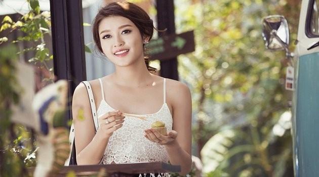 4 cung Hoang dao van may keo toi, vinh hoa phuc quy day nha-Hinh-2