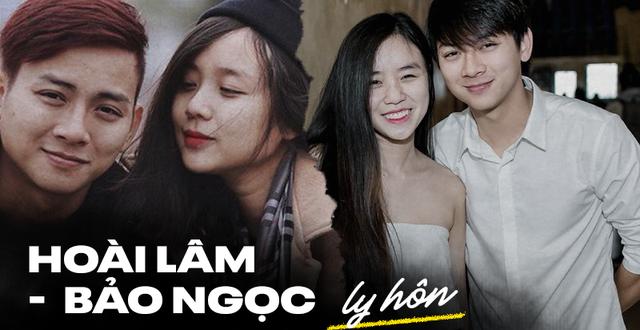 Gia Bao - Bao Ngoc: Cap anh em co doi tu tinh ai on ao-Hinh-2