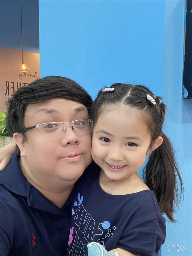 Gia Bao - Bao Ngoc: Cap anh em co doi tu tinh ai on ao-Hinh-4