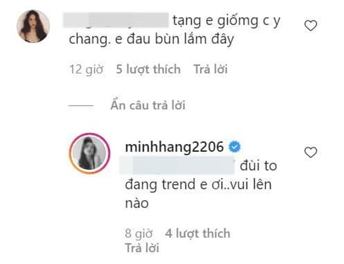 Minh Hang tiet lo nhuoc diem tren co the cua minh-Hinh-4
